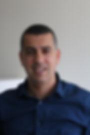 golan nahum CEO & Founder - Twingo