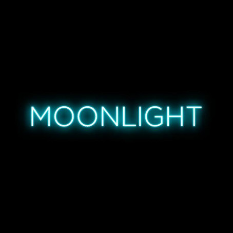 Moonlight | Les Multiples Facettes de la Lune