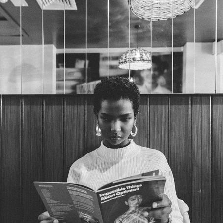 Féminisme, Féminisme Africain & Afro-Féminisme