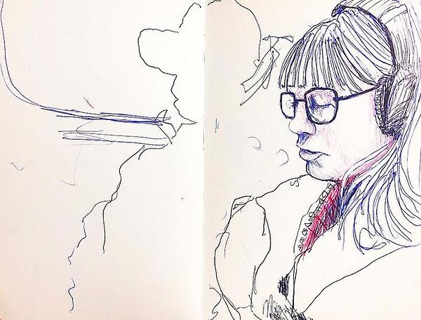 Train Sketch Bic Pen_edited.jpg
