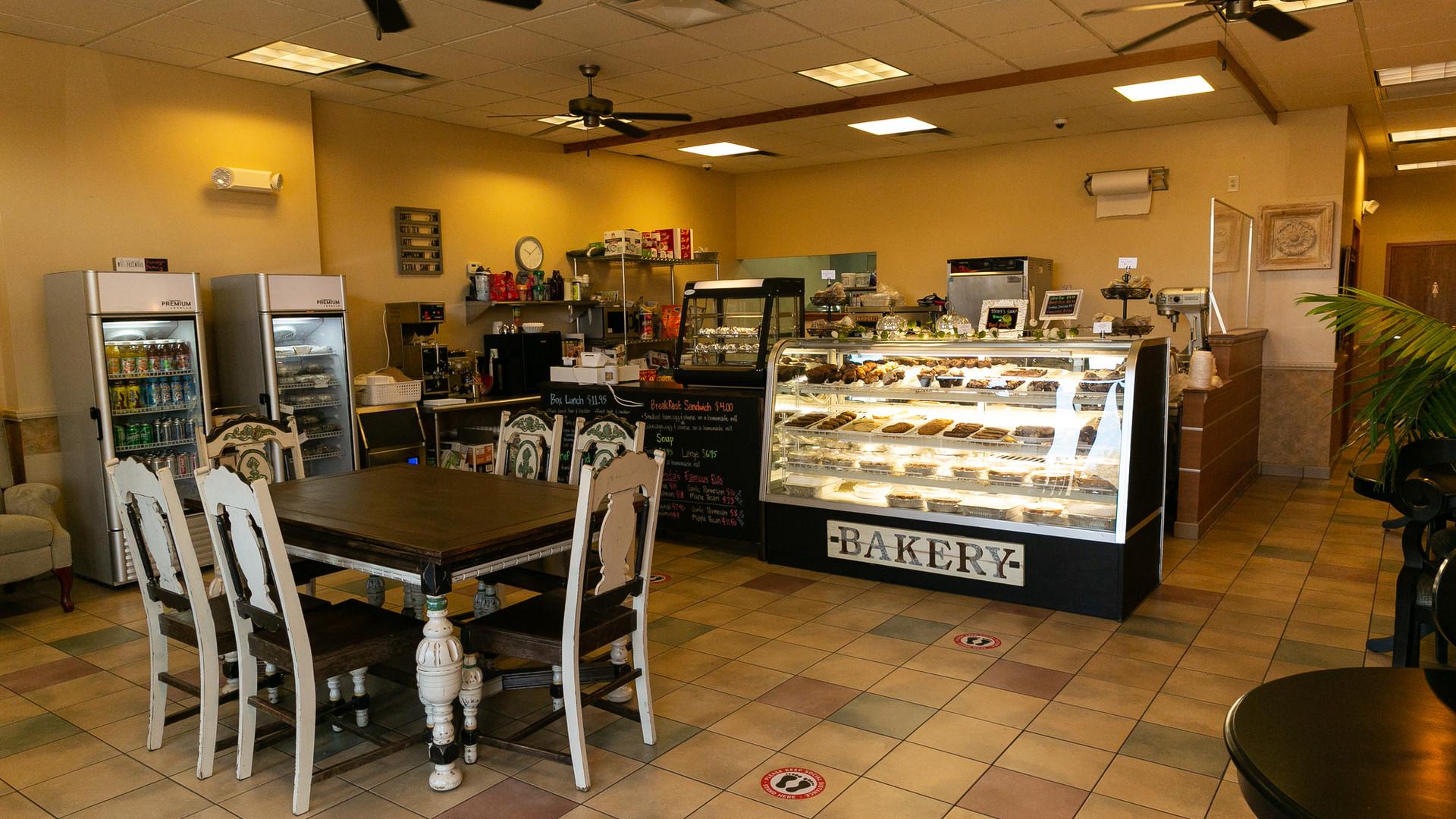 Bakery from door.jpg