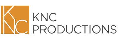 KNCLogo_Large.jpg