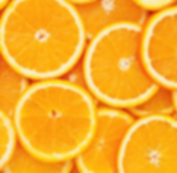 sweet orange2 .png