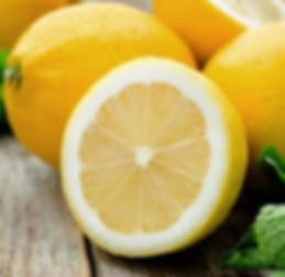 Lemons 2.png