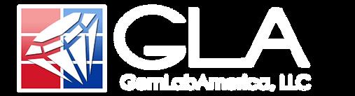 Gemlab America LLC_Logo-01.png