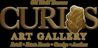 curios art gallery logo_new-01.png