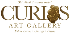 curios art gallery logo-01.png