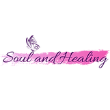 [Originalgröße] Soul and Healing (2).png