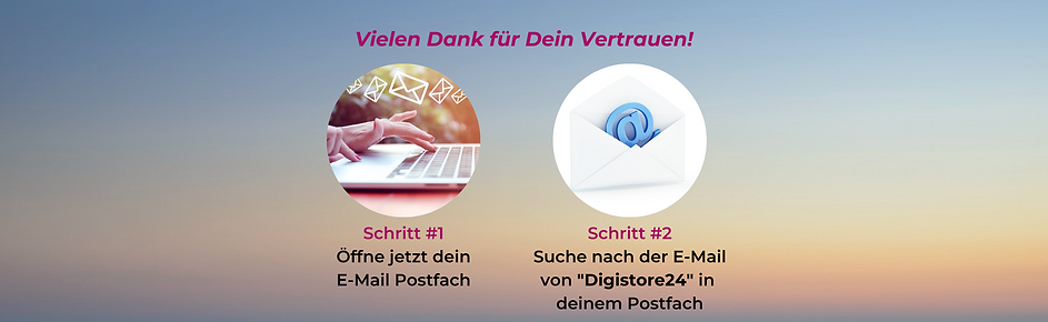 DankesSeite Digistore24.png
