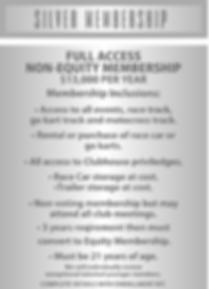 silver_membership.PNG