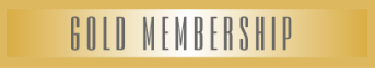 gold_membership_header.PNG
