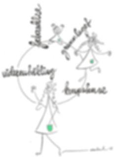 BILDE-151-Barnets-språkutvikling.jpg