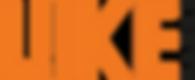 Liikehanke_logo_rgb_web.png