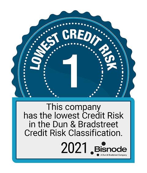 Bisnode-DnB-riskiluokka-1-logo-2021-01.j