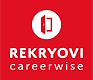 rekryovi_Logo-A-5.png