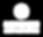 rekryovi_Logo-A-4.png