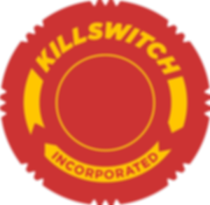 Killswitch INC logo