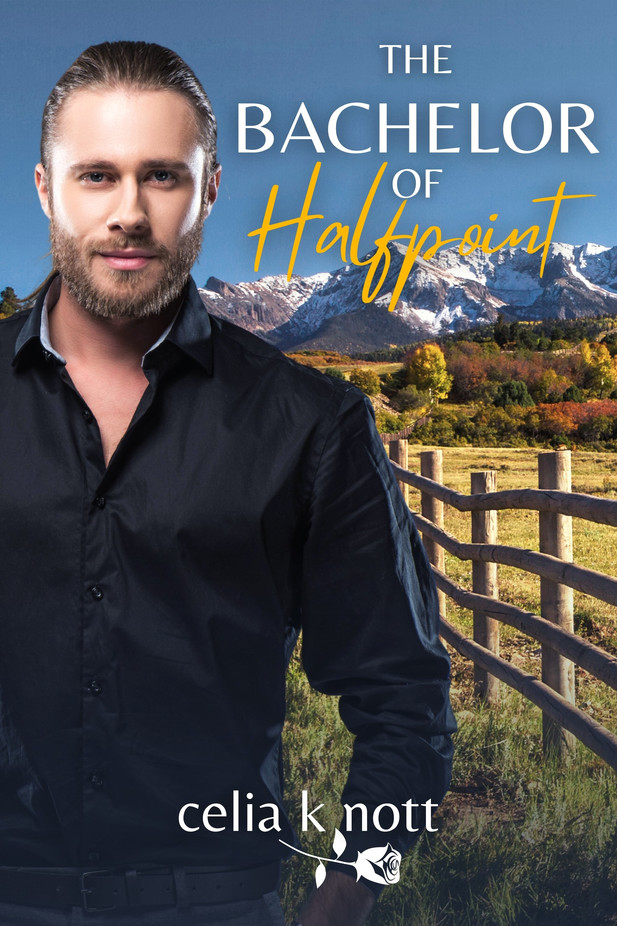 The Bachelor of Halfpoint