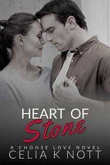 HeartofStone_3.0.JPG