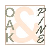OAK AND PINE LOGO (1).png