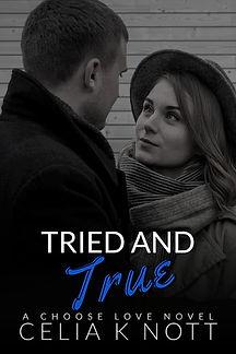 TriedandTrue_1.0.jpg