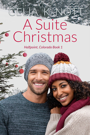 A Suite Christmas