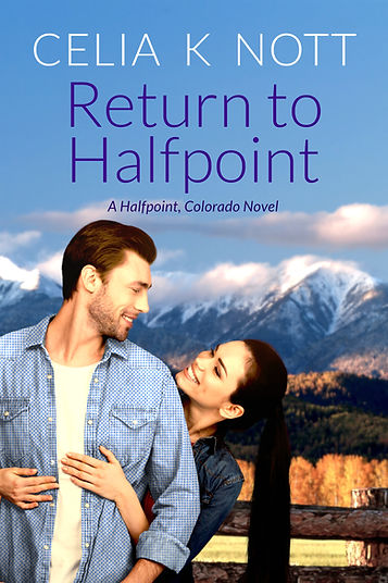 The Return to Halfpoint