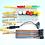 Thumbnail: Electronics Kit