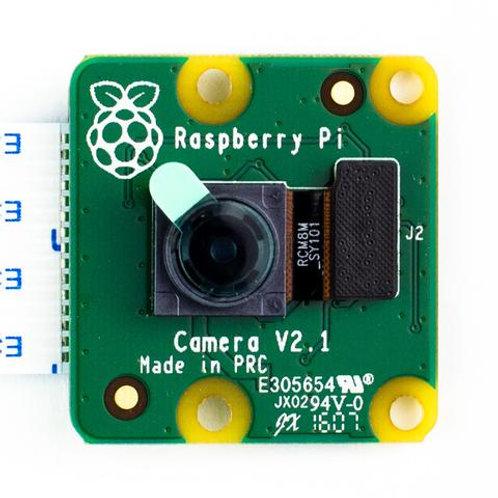 Raspberry Pi Camera Module v2.1