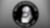 Nepean Budgerigar society logo.png