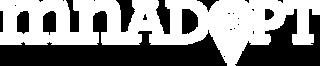 MN adopt logo.png