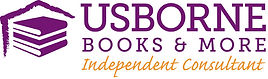 UBAM_logo_consultant_purple_RGB_web.jpg