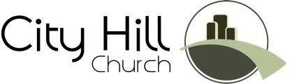 city hill logo.jpg