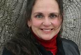 Gail swenson.png