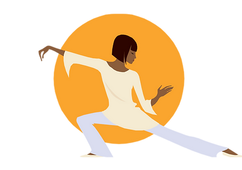 Logo-YogaInAbcoude-Website2.png