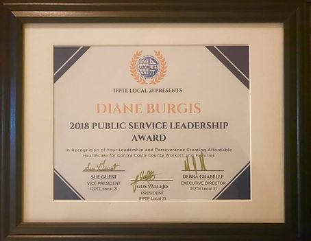 ifpte 21 award.jpg