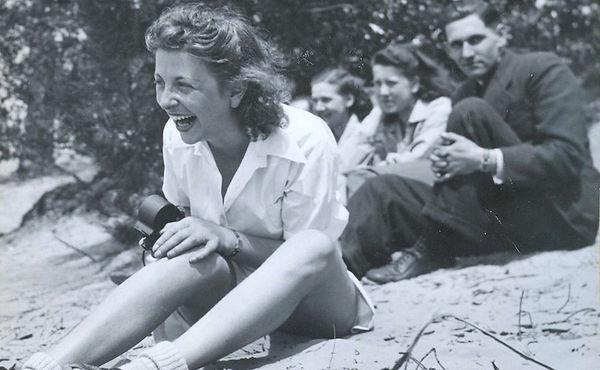 uitje-met-dansschool-19421-880x543.jpg