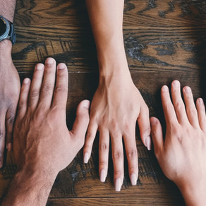 What is a Disciple Making Community?