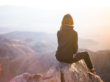 Your Personal Life Matters As A Disciple-Maker