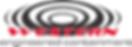 West Cont Logo.png
