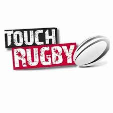 Announcing the Inaugural Alumni & Friends Touch Tournament