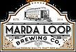 Mardaloop.png