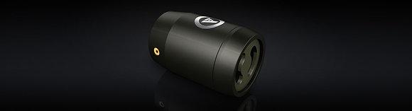 Viablue - SC-AIR splitter