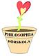PhiloSophia förskola - logotyp2.png