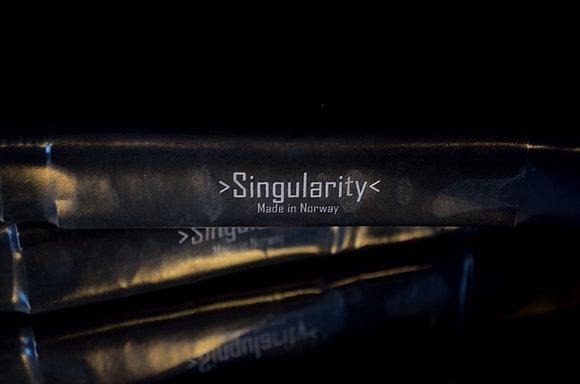 Paradox Audio - Singularity