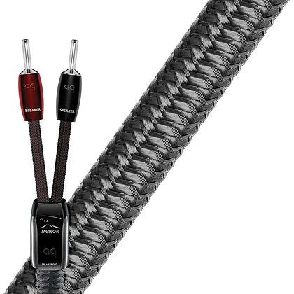 Audioquest - Meteor (Single-wire)