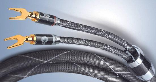 JIB Cables - Neutron (3M)