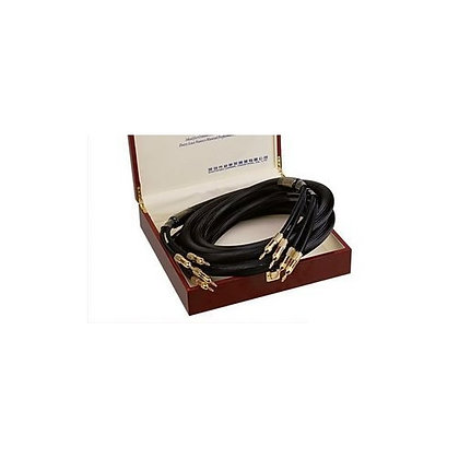 Choseal - Speaker cable (High End)