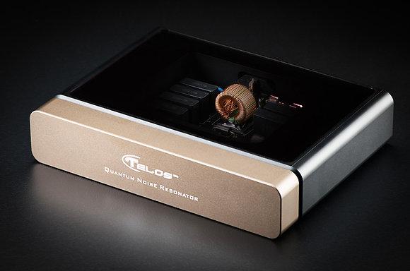 Telos Audio Design - Quantum noise resonator
