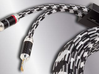 Nå forhandler av JIB Cables fra Tyskland